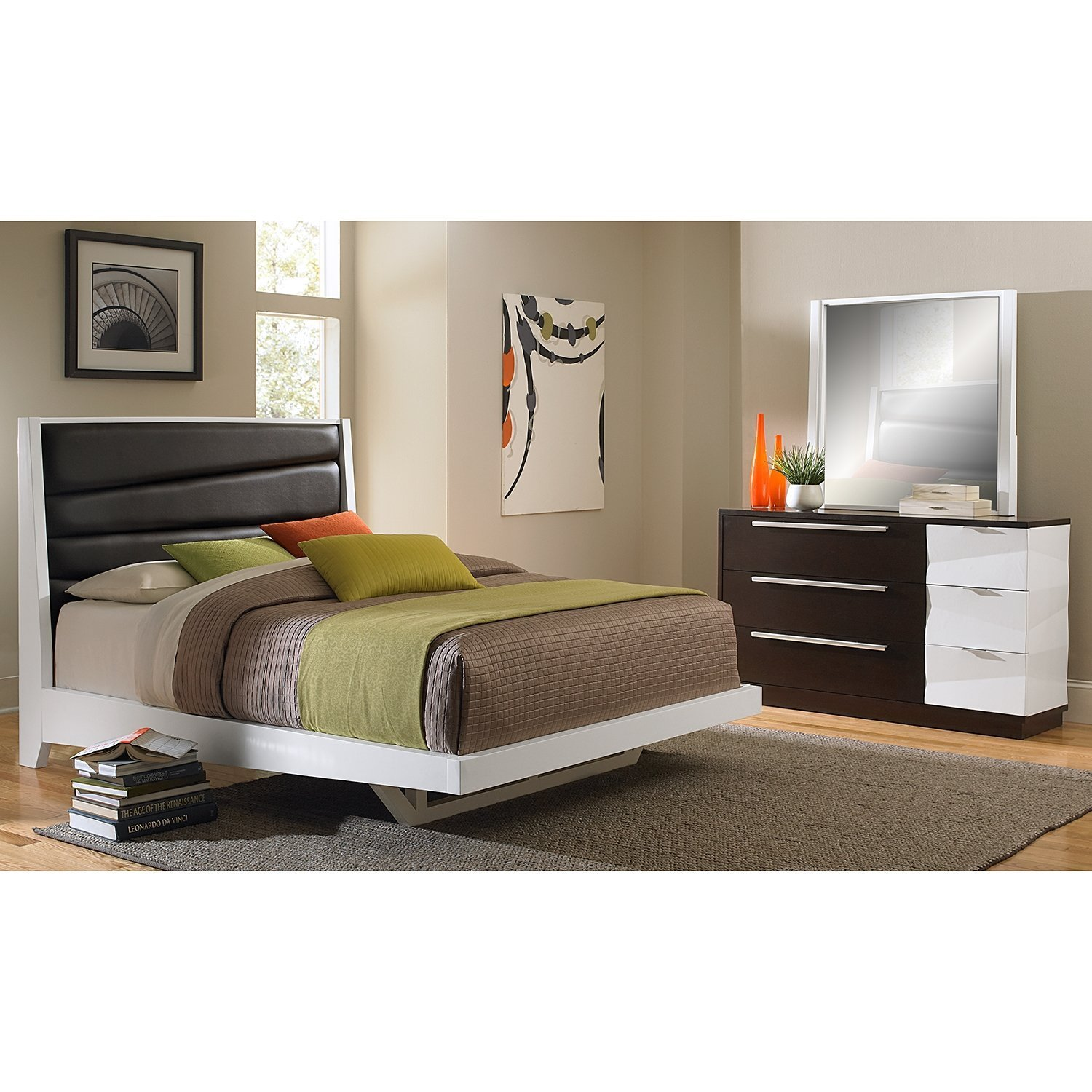 Best Bedroom Sets Furniture Raya Furniture Amish Dining Room With Pictures