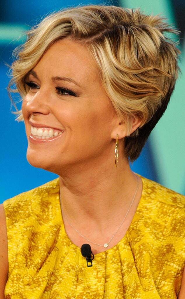Free Pixie Perfect From Kate Gosselin S Hair Through The Years E News Wallpaper