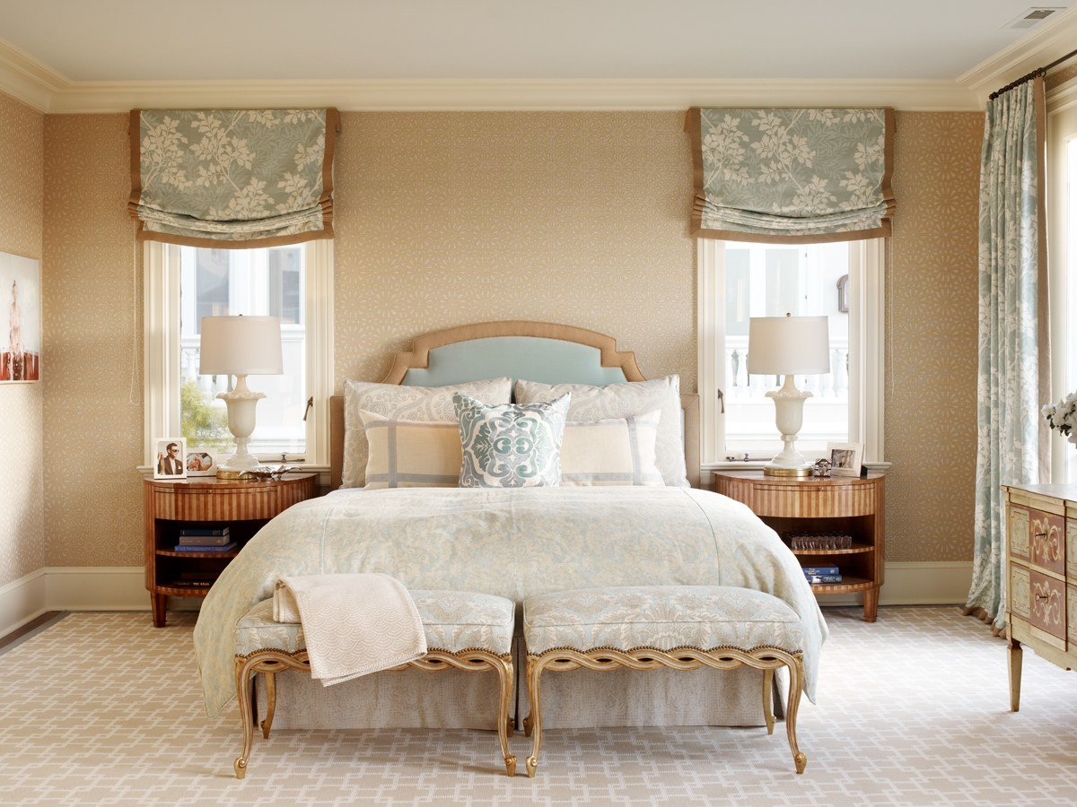 Best Obsession With Bedrooms Adventures In Styleland With Pictures