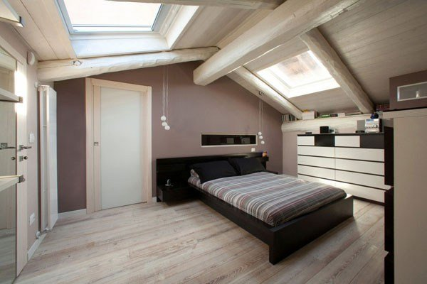 Best Enclosing A Garage Into A Bedroom House And Interior With Pictures