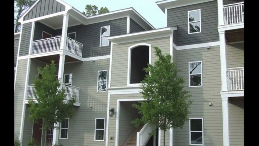 Best One Bedroom Apartments Charleston Sc In North Rental With Pictures