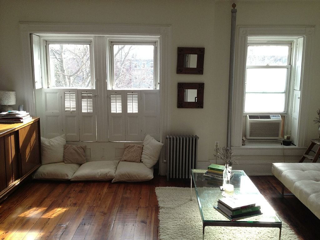 Best Cheap 1 Bedroom Apartments Nyc With Pictures ...