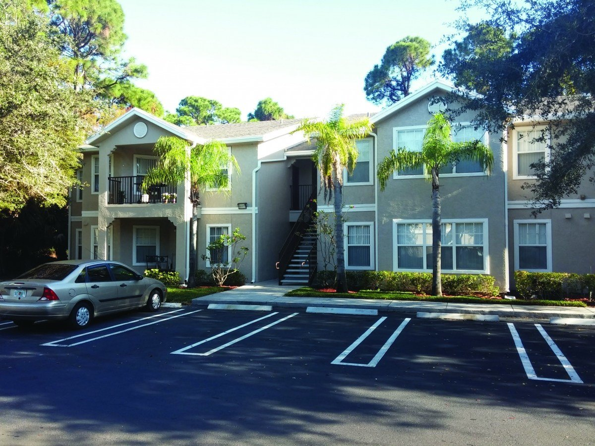 Best Rental Apartments In West Palm Beach Florida Latest With Pictures Original 1024 x 768