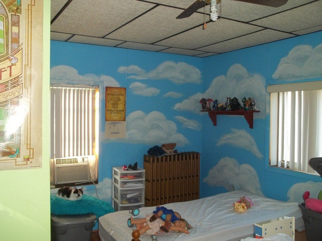 Best What Size Ceiling Fan For Bedroom Pc Comparison Compare With Pictures