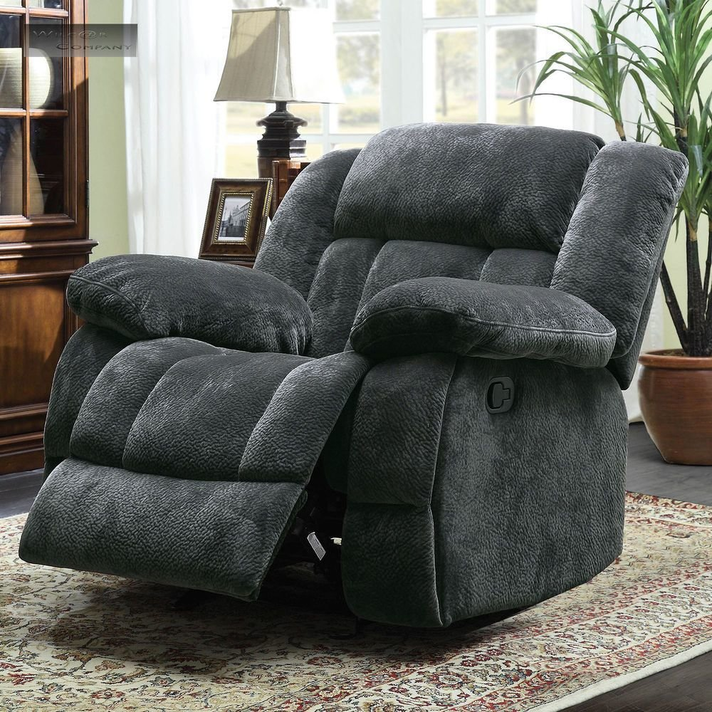 Best Lazy Boy Bedroom Furniture Recliner Pawl And Ratchet Assembly Lazy Boy Recliner Parts Rocker With Pictures