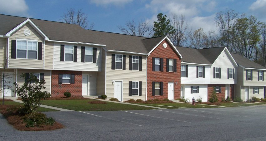 Best Post Evina Darren Lindsay One Bedroom Apartments In Columbia Adsensr Com With Pictures