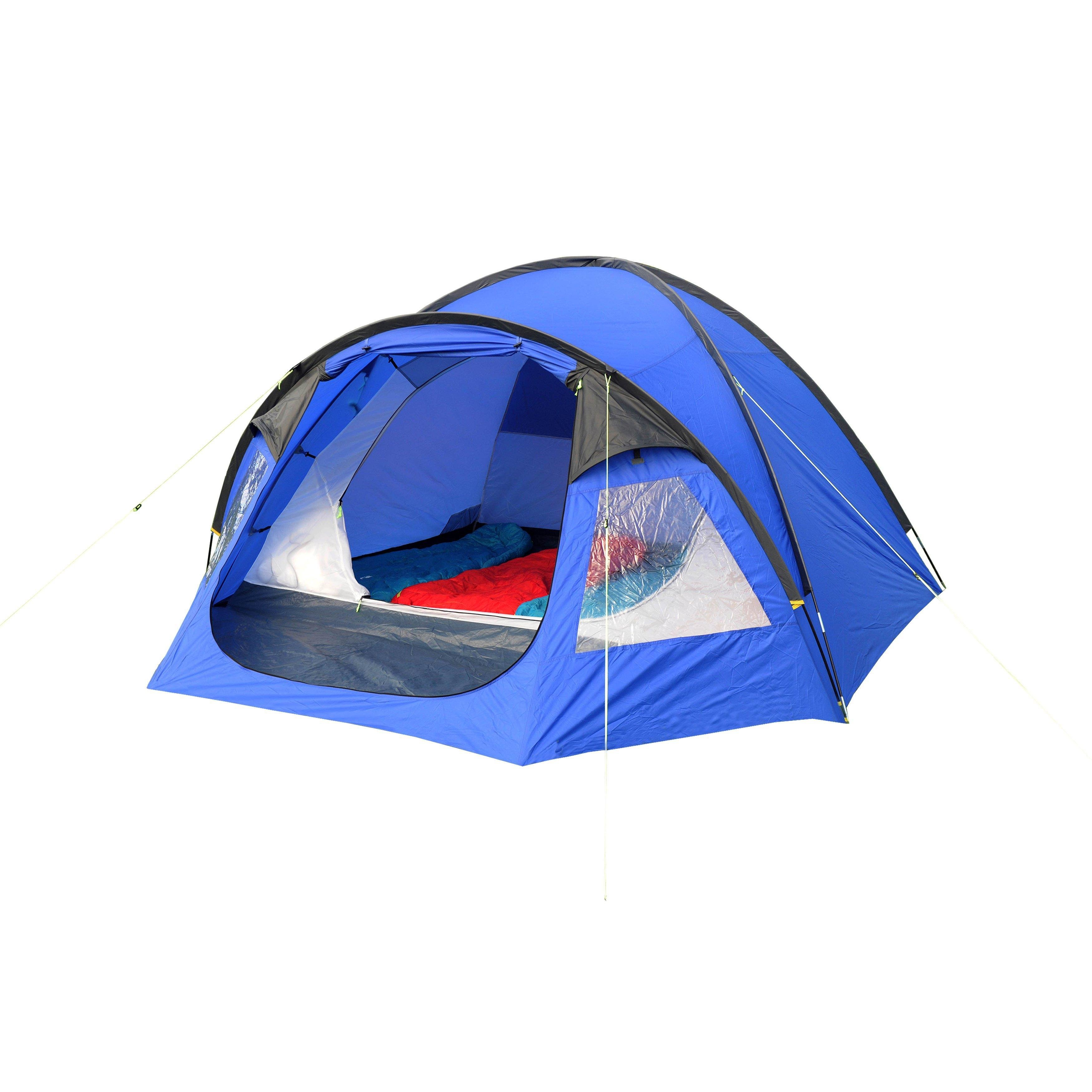 Best Eurohike 6 Man Tent Eurohike Buckingham Elite 6 Man With Pictures