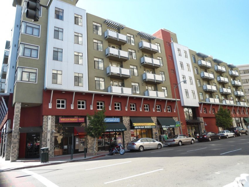 Best 2 Bedroom Apartments In Oakland Ca Rent San Lorenzo Lion With Pictures