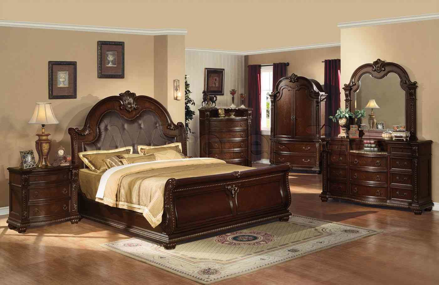 Best Clearance Bedroom Sets Cheap Queen Under 500 Queen With Pictures