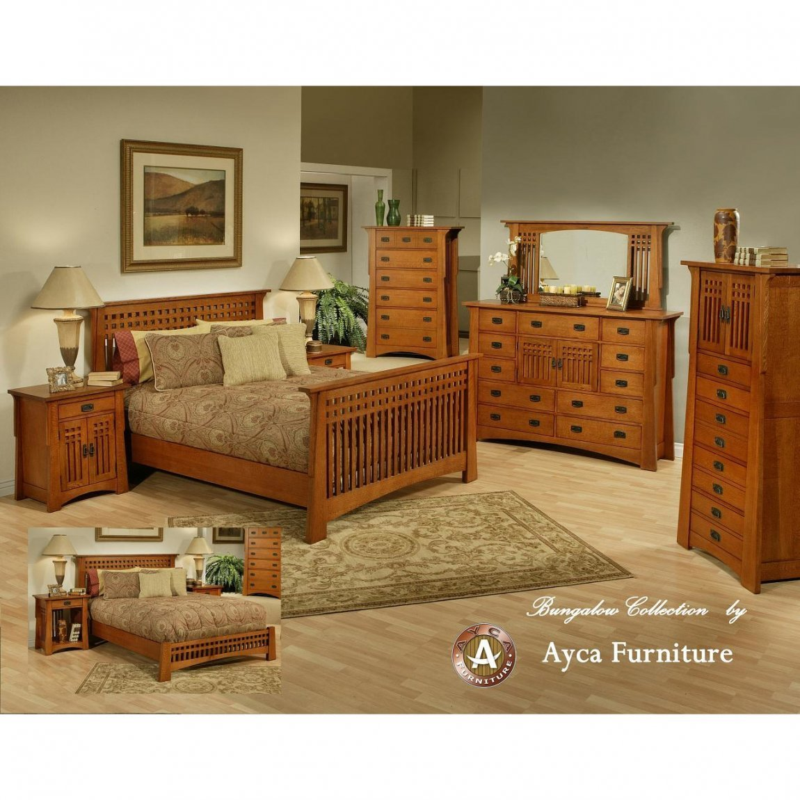 Best Weslaco Lacks Corporate Office Pharr Tx Bedroom Furniture With Pictures