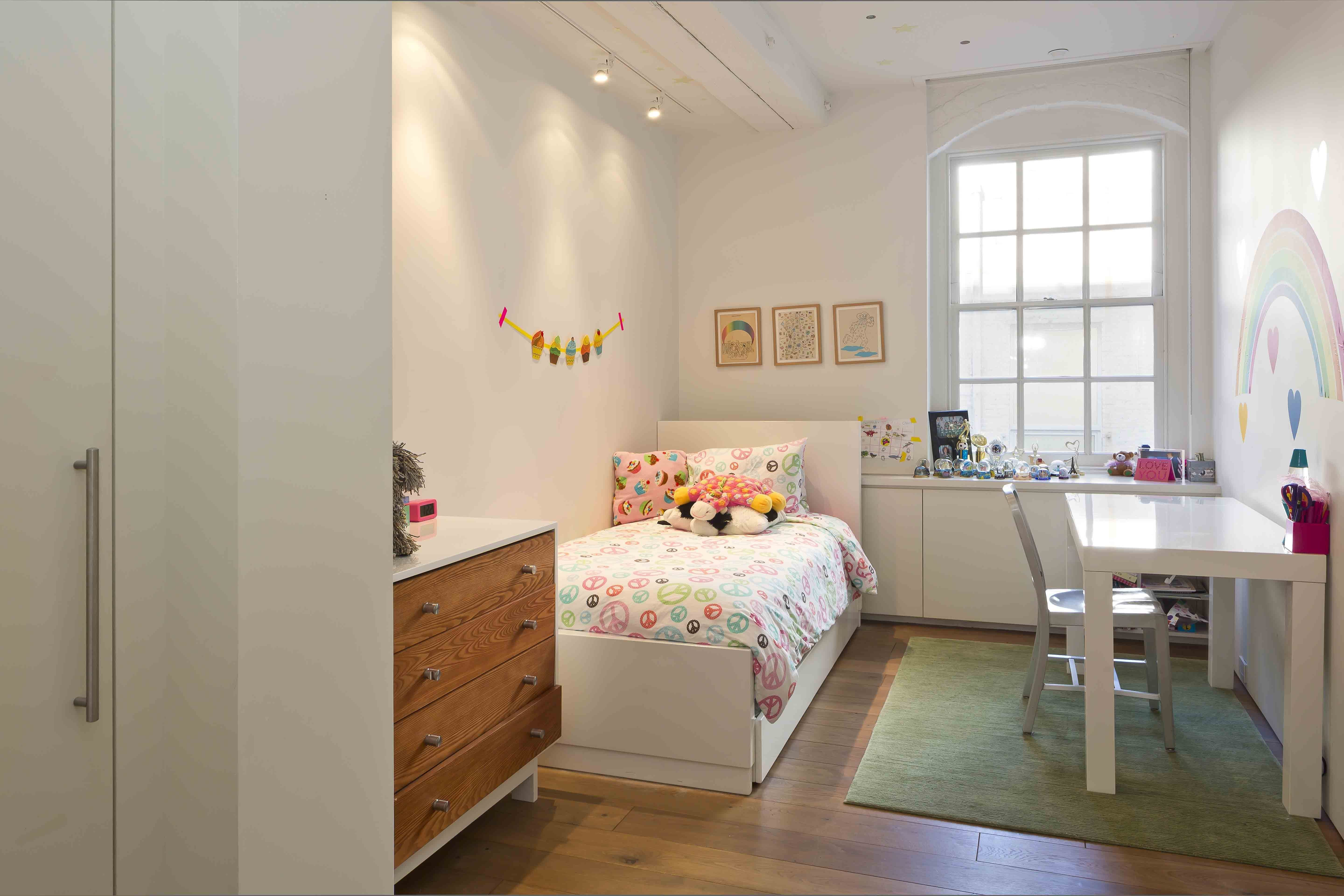 Best 3 Bedroom Apartment Nyc Cheap Studio Apartments In For 500 With Pictures