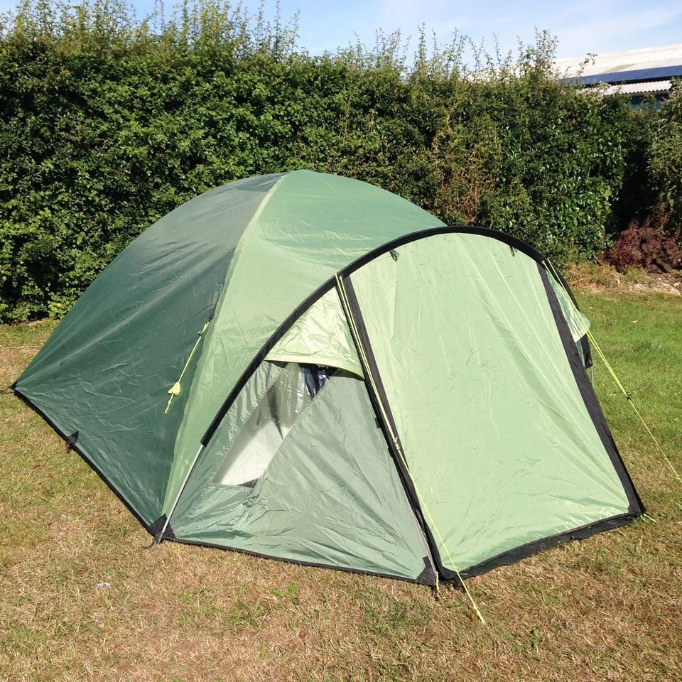 Best 4 Person Dome Tent With Porch Product Image Field U0026 With Pictures