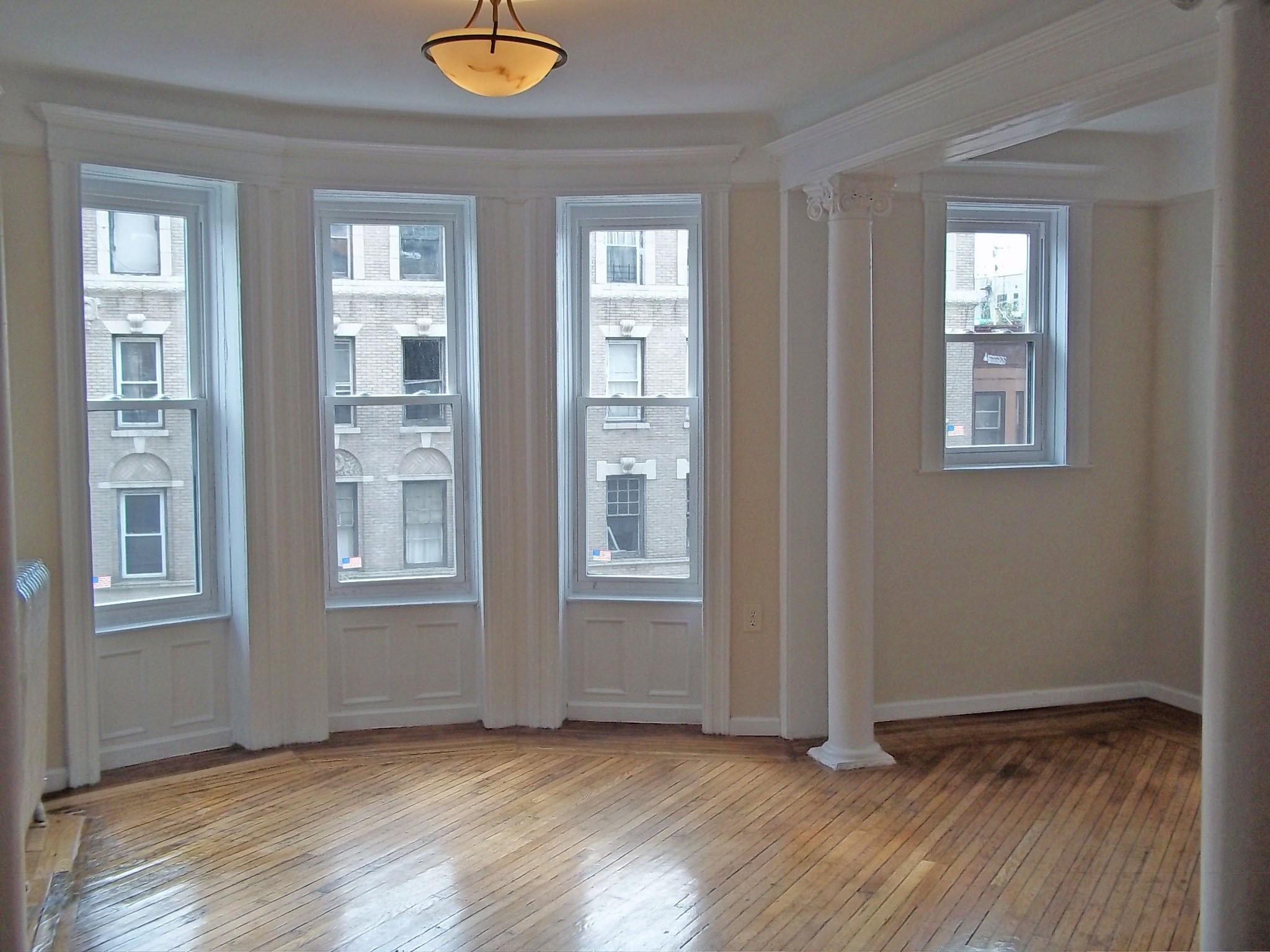 Best 3 Bedroom Apartment Nyc Cheap Studio Apartments In For 500 High End Rentals Luxury Extreme With Pictures