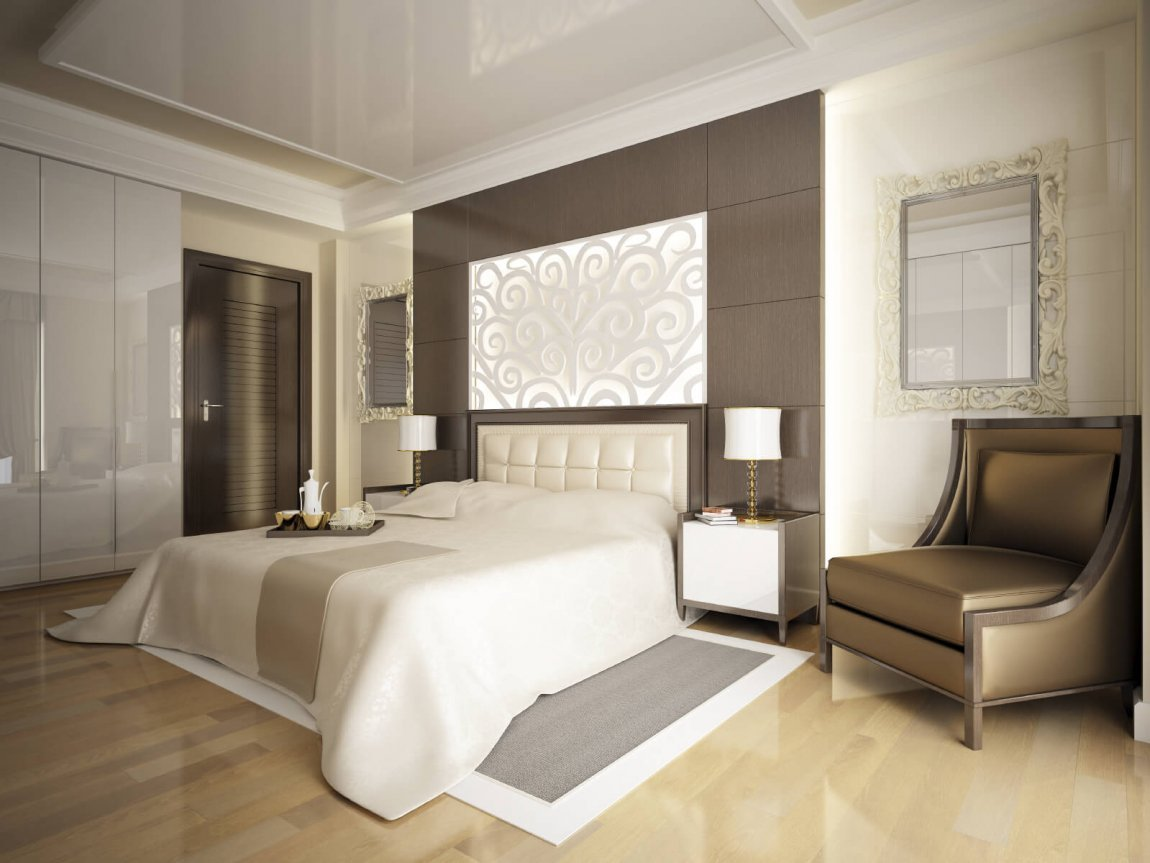 Best Carpet Or Hardwood In Bedrooms Stairs To Wood Cost Wooden Flooring Bedroom Designs Laminate With Pictures