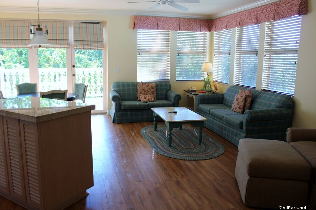 Best Old Key West One Bedroom Villas Photos With Pictures