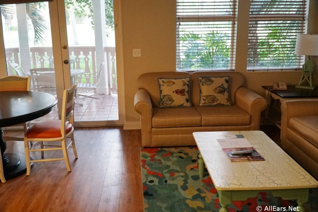 Best Old Key West Two Bedroom Dedicated Villas Photos Allears Net With Pictures