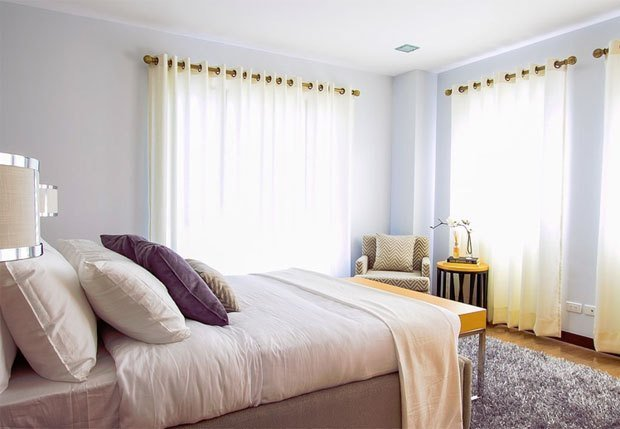 Best How To Make Your Bedroom A Relaxing Place A Mum Reviews With Pictures