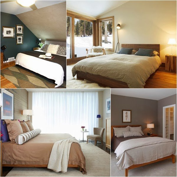 Best Bedroom Glamor Ideas Earth Tones Bedroom Glamor Ideas With Pictures