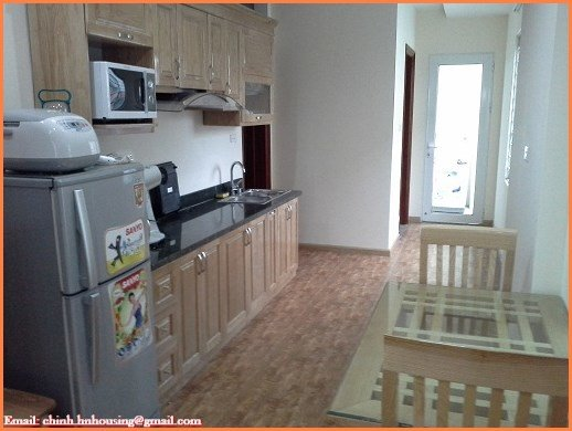 Best Apartment For Rent In Hanoi Cheap 2 Bedroom Apartment For Rent In Hoan Kiem Dist Le Duan With Pictures