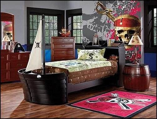 Best Decorating Theme Bedrooms Maries Manor Pirate Bedrooms Pirate Themed Furniture Nautical With Pictures