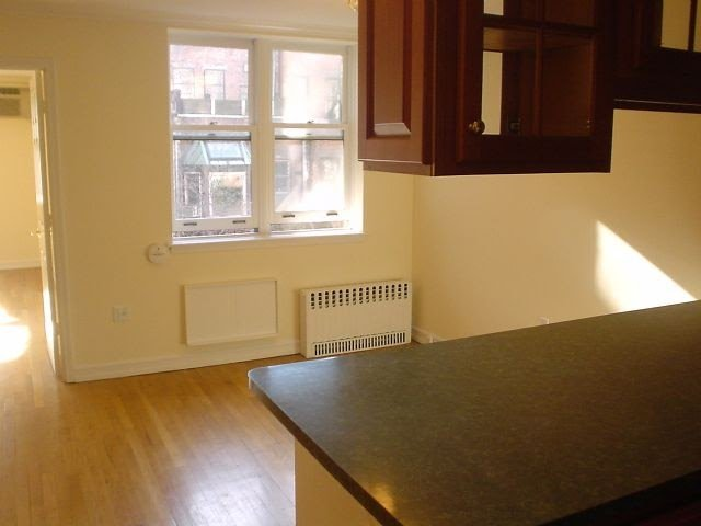 Best Bronx Apartments For Rent White Plains Fixed Income Low Income Apartment For Rent By Owner With Pictures Original 1024 x 768