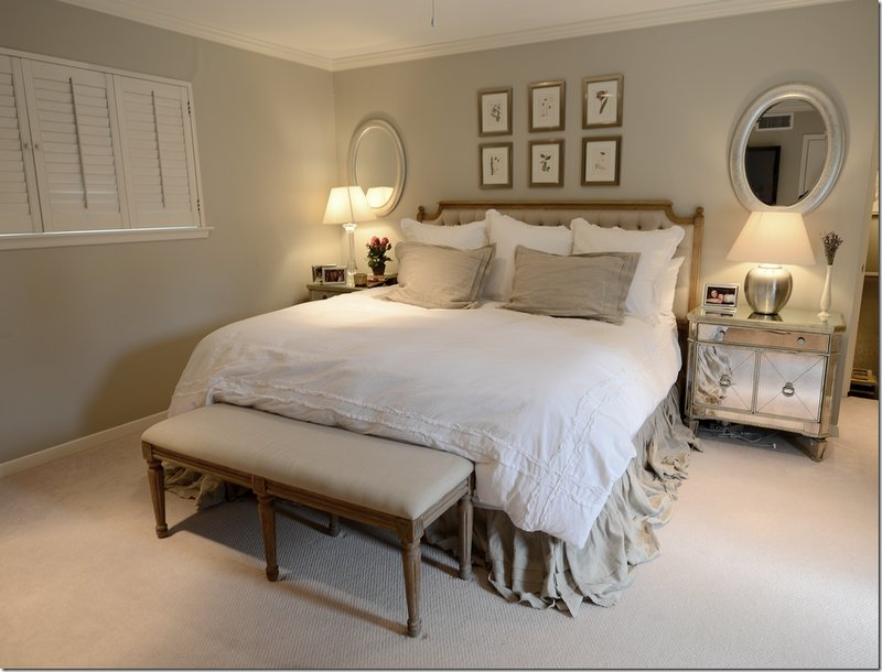 Best Design Envy Houston French Country Home With Pictures