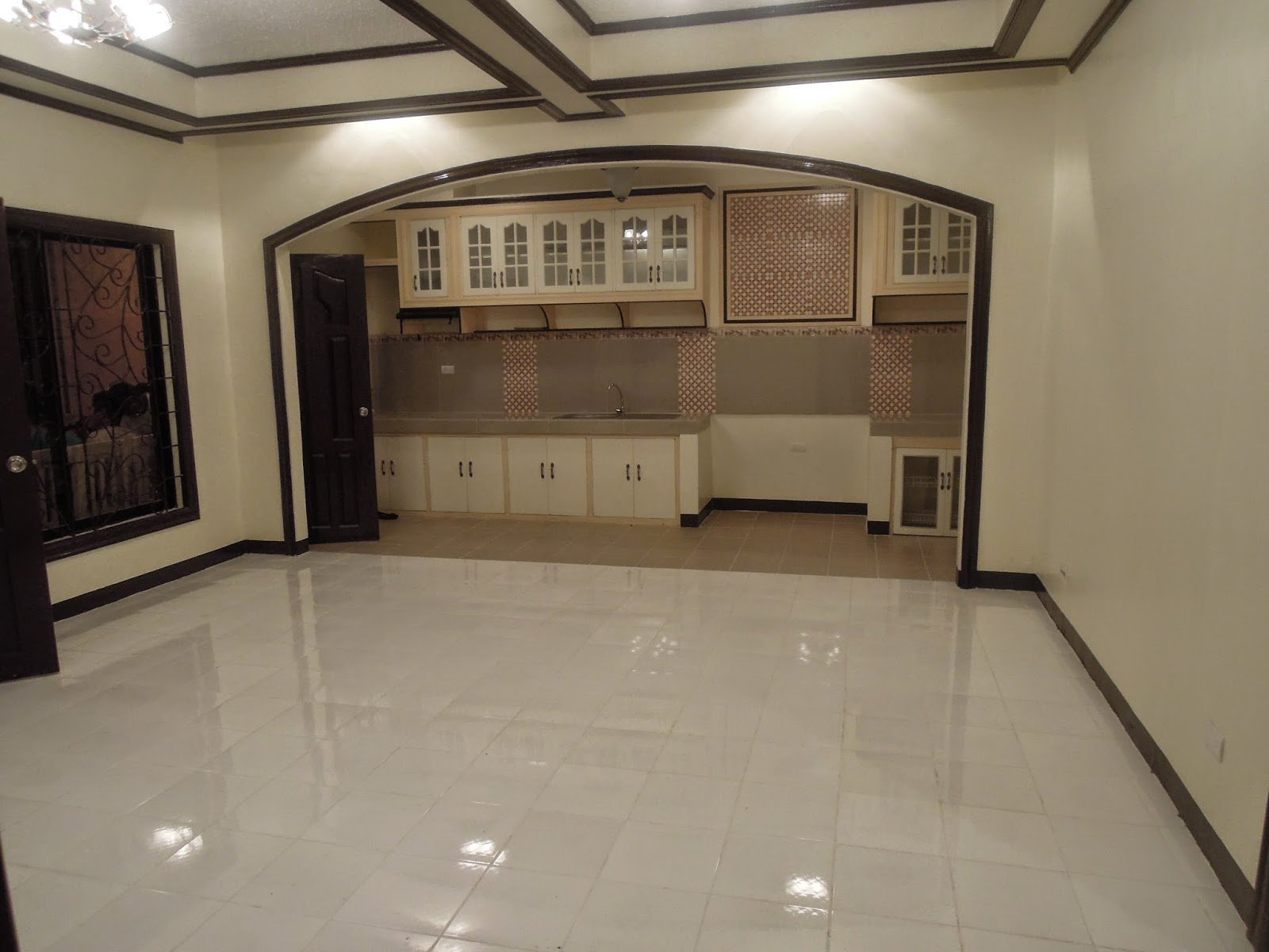 Best One Bedroom Apartments For Rent Near Me 28 Images One With Pictures