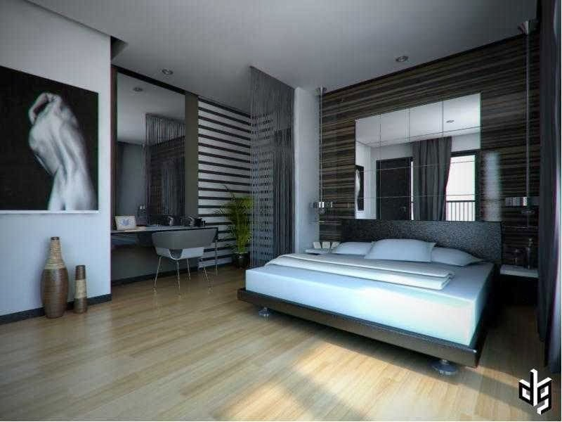 Best Bachelor Pad Ideas Ayanahouse With Pictures