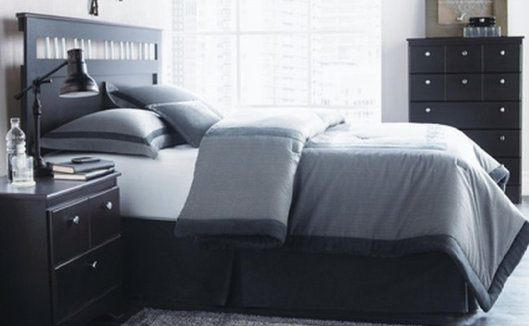 Best Sears Furniture With Pictures