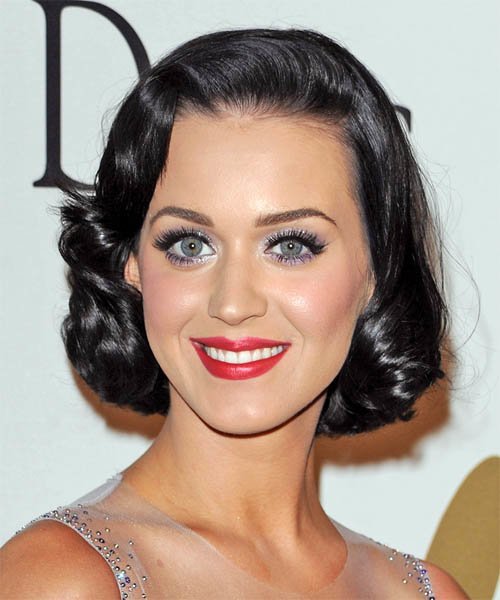 Free Kinds Of Katy Perry Hairstyle Beautiful Healthy Lifestyle Wallpaper