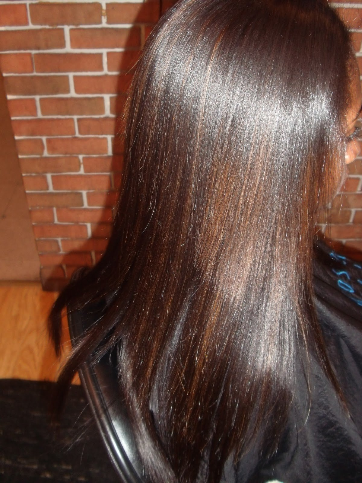 Free Tress Art Sew It Up Partial Sew In Weave Wallpaper