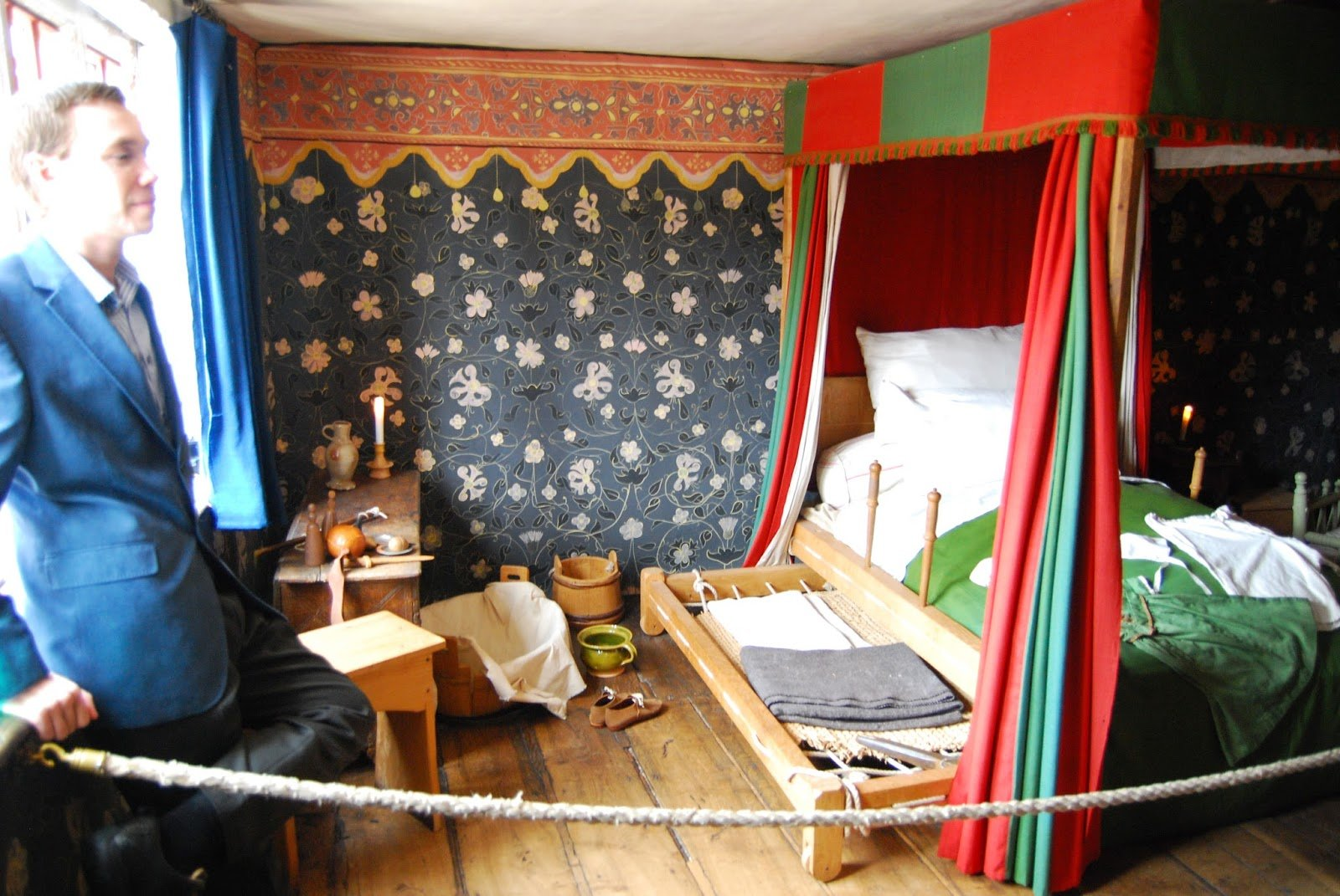 Best A Visit To The Birthplace Of William Shakespeare With Pictures