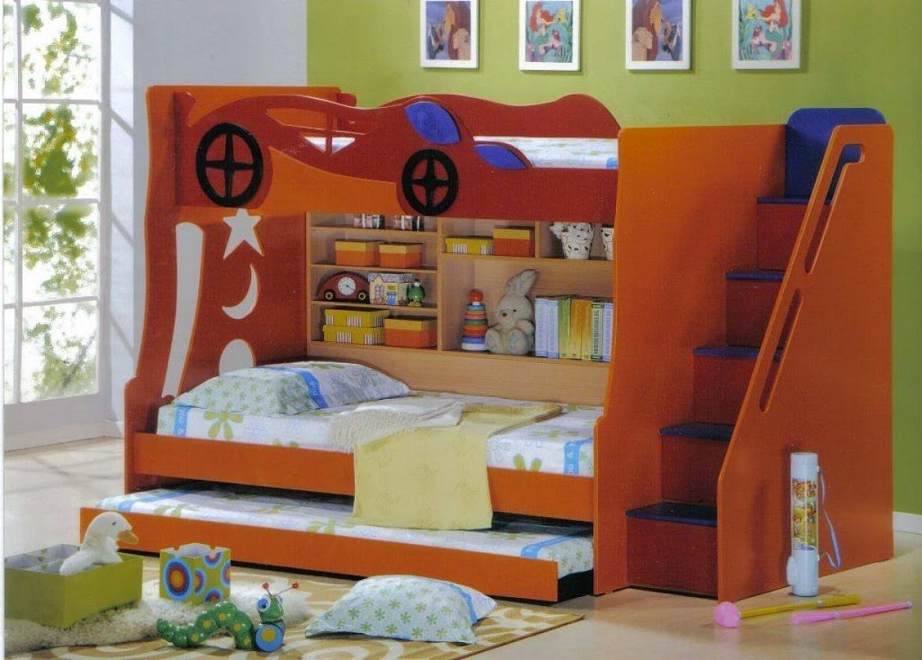 Best Self Economic Good News Choosing Right Kids Furniture For With Pictures