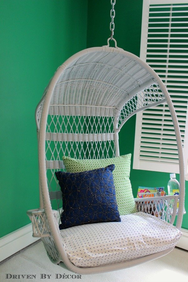 Best Tween Bedroom Makeover The Reveal Driven By Decor With Pictures