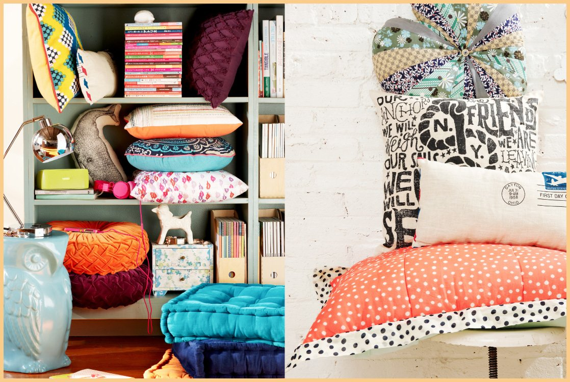 Best Abbey Loves Urban Outfitters Apartment Lookbook With Pictures