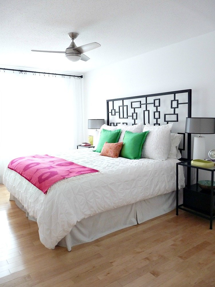 Best How To Stage Bedrooms For Sale Dans Le Lakehouse With Pictures
