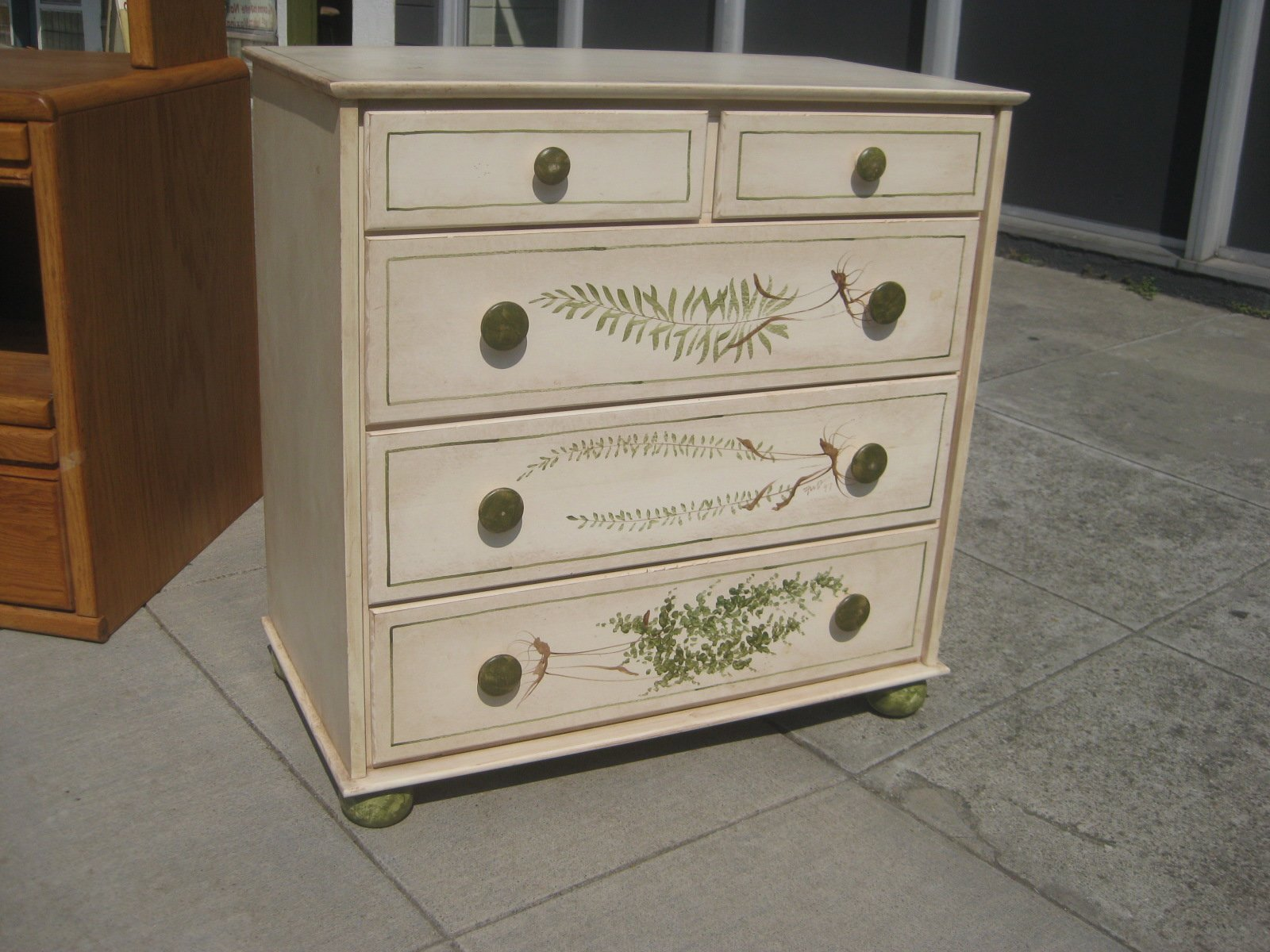 Best Uhuru Furniture Collectibles Sold Hand Painted With Pictures