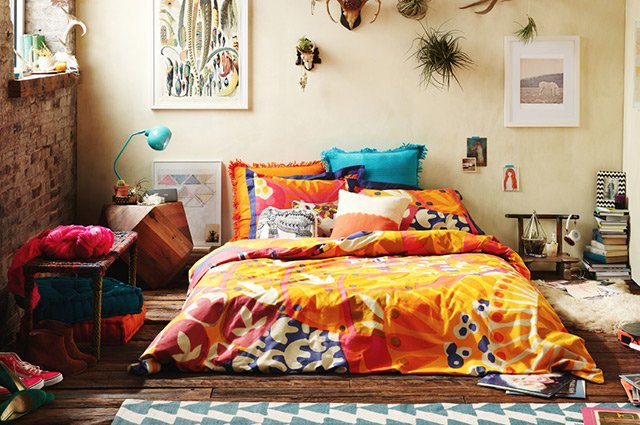 Best Urban Outfitters Home Lookbook Daydream Lily With Pictures