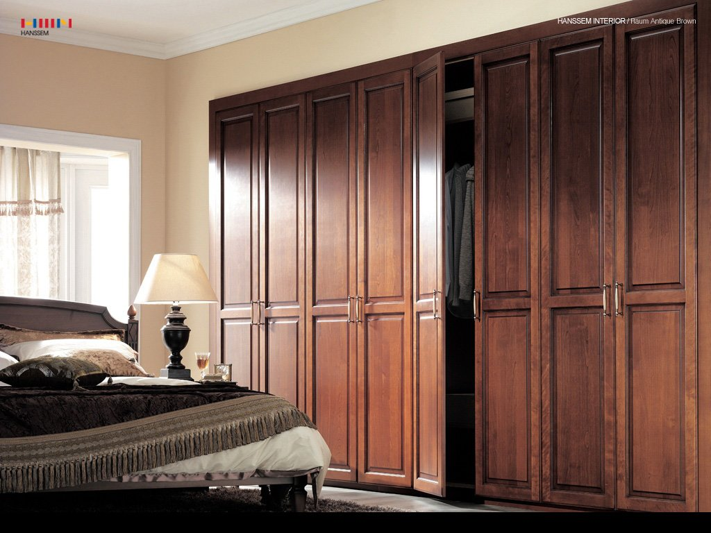 Best Find Ideas For Modern And Minimalist Wardrobe Home With Pictures