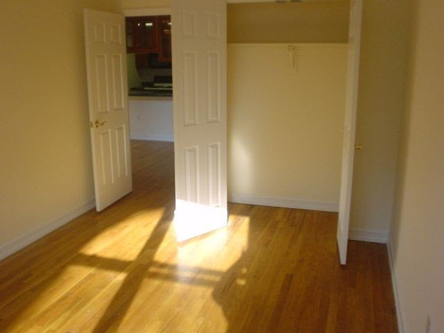 Best Millson Apartment Rentals Section 8 Apts In Pittsburgh Pa With Pictures