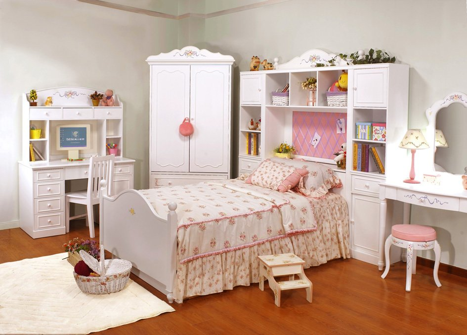 Best Kids Bedroom Furniture Sets Home Interior Beautiful Home Decor With Pictures