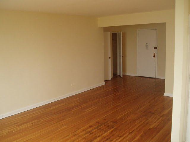 Best No Fee Brooklyn Apartments For Rent Cheapest Manhattan With Pictures