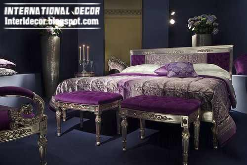 Best Modern Turkish Bedroom Designs Ideas Furniture 2015 With Pictures