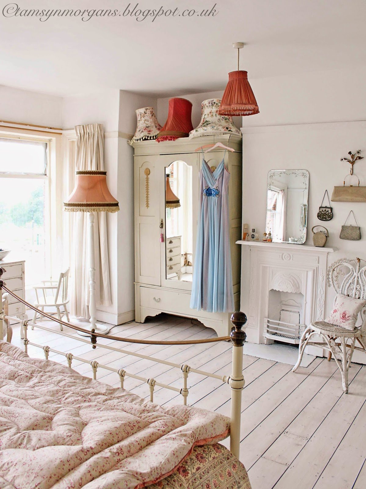 Best Bedroom Reveal Part 1 The Villa On Mount Pleasant With Pictures