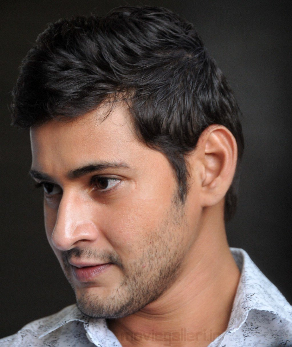 Free Prince Mahesh Babu Latest Wallpapers Mahesh Babu Latest Wallpaper