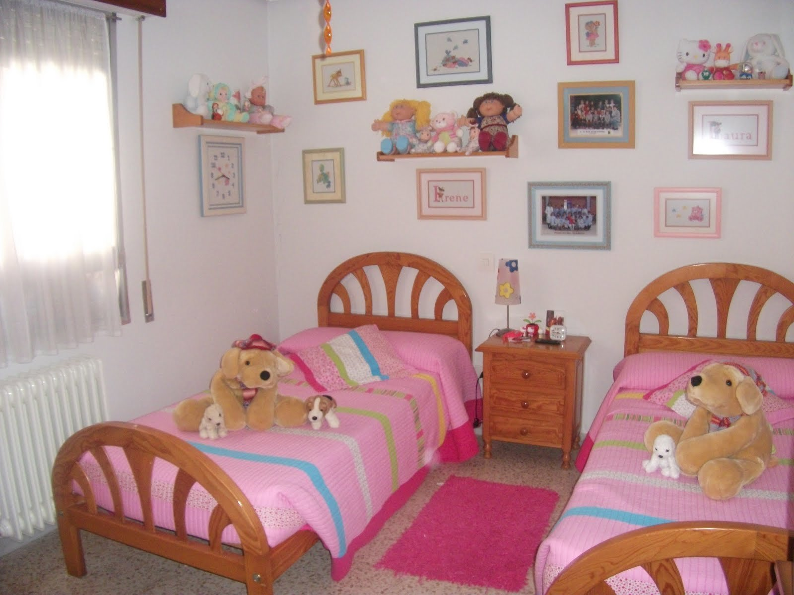 Best My English Corner A Description With Pictures
