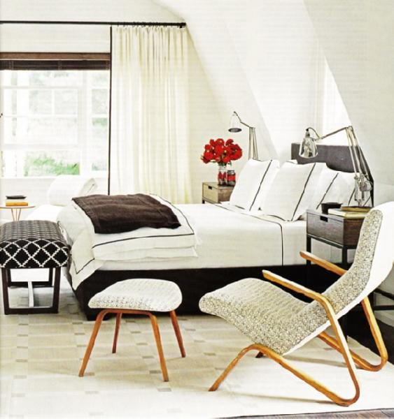 Best Coco Pearl 10 Ways To Transform Your Bedroom With Pictures