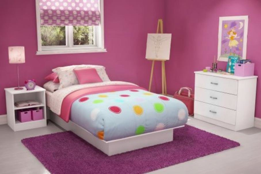 Best Kids Bedroom Themes Bedroom Furniture High Resolution With Pictures