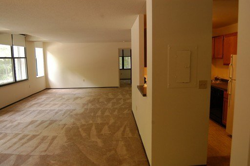 Best Canterbury Arms Affordable Apartments In Brockton Ma With Pictures