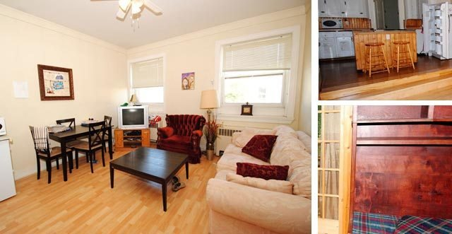 Best Antigonish Rental Properties Welcome To Antigonish With Pictures